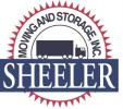 Sheeler Moving And Storage
