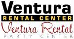 Ventura Rental Center