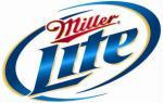 Frank Beer Distributors Inc.