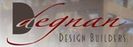 Degnan Design Builders, Inc