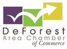 DeForest Area Chamber of Commerce