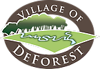Village of DeForest