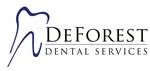 DeForest Dental Services:  Brittany Burger, DDS