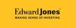 Edward Jones Investments - Mary Christian