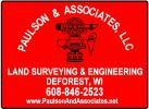 Paulson & Associates, LLC