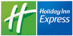 Holiday Inn Express - Madison/DeForest