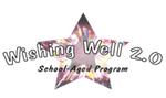 Wishing Well Preschool & Childcare