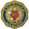 American Legion Post 348
