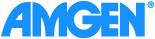 Amgen, Inc