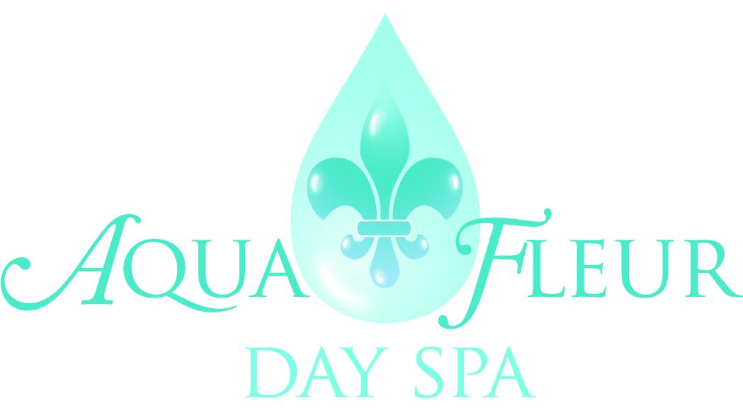Aqua Fleur Day Spa, LLC