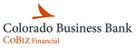 Colorado Business Bank of Boulder