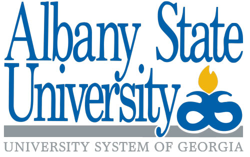 a personal account of the experience of attending albany state university List of famous alumni from albany state university, with photos when available prominent graduates from albany state university include celebrities, politicians, b.