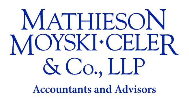 Mathieson, Moyski, Celer & Co., LLP