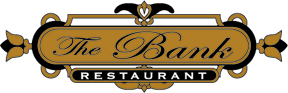 Bank Restaurant and Bar, The