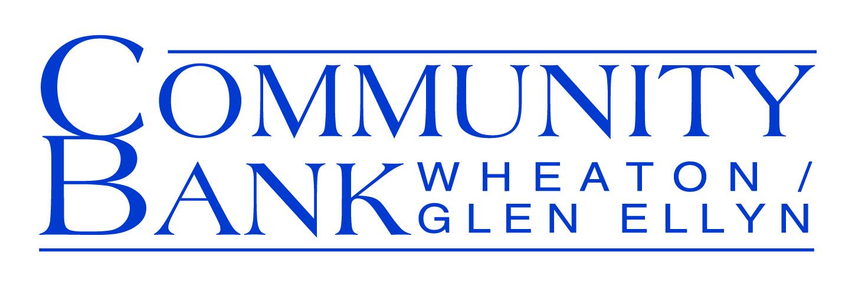 Community Bank-Wheaton/Glen Ellyn