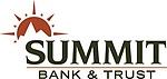 Summit Bank & Trust