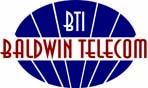 Baldwin Telecom, Inc
