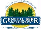 General Beer Northwest