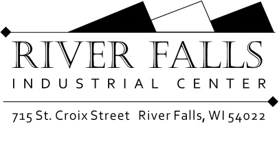 River Falls Industrial Center