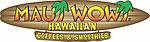 Maui Wowi Coffee & Smoothies