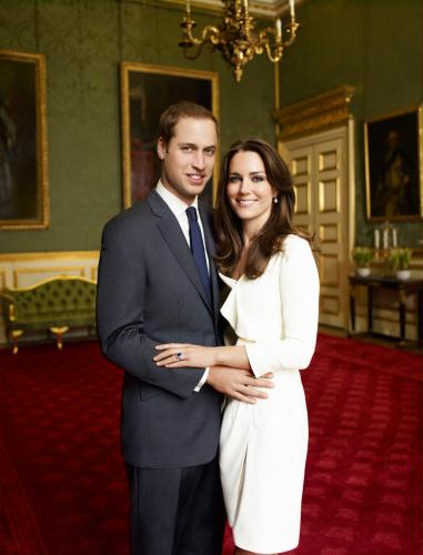 william kate middleton engagement. william kate middleton