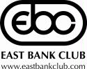 East Bank Club