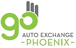 Go Auto Exchange