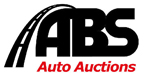 ABS Auto Auctions (Auto Buyline Systems)