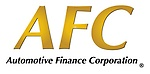 AFC - Automotive Finance Corp.