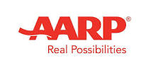 AARP Wyoming