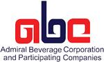 Admiral Beverage Corp.