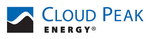 Cloud Peak Energy