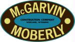 McGarvin-Moberly Construction