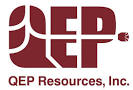 QEP Resources 1