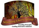 Wyoming Liberty Group 1