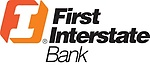 First Interstate Bank - Casper