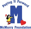 The McMurry Foundation