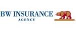 BW Insurance