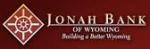 Jonah Bank