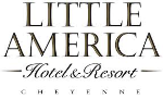 Little Americal Hotel & Resort