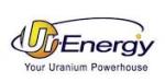 UR Energy