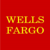 Wells Fargo Wyoming