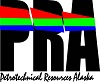 Petrotechnical Resources of Alaska, LLC