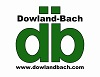 Dowland-Bach Corporation