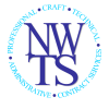 Northwest Technical Services