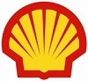 Shell Exploration and Production Company Alaska