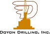 Doyon Drilling Inc.