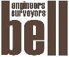 F. Robert Bell and  Associates
