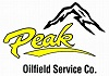 Peak Oilfield Service Company