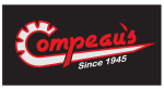 Compeau's Inc.